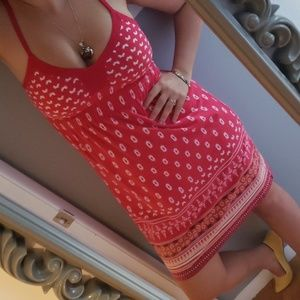 Athleta dress xs
